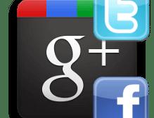 Tutorial: como convidar todos os seus amigos do Facebook para o Google+ (via Yahoo!) 14
