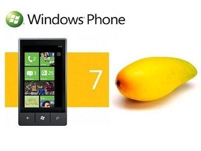 """20110826 114647 - Windows """"Tango"""" e """"Apollo"""""""