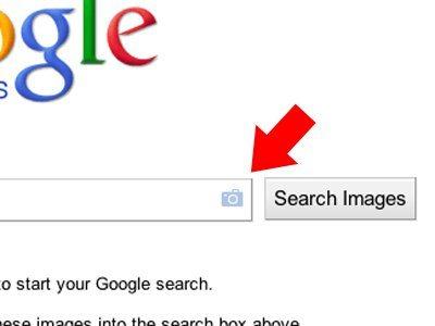 Google Search: 10 dicas para melhorar seus resultados 4