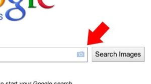 Google Search: 10 dicas para melhorar seus resultados 11
