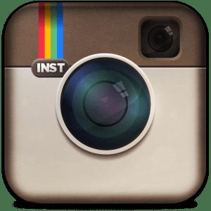 Instagram é atualizado para a versão 2.0 (iOS) 4