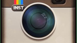Instagram é atualizado para a versão 2.0 (iOS) 7