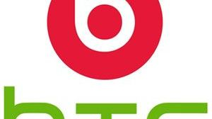 HTC Beats Audio 52989 1 - HTC: Beats Audio para Windows Phone