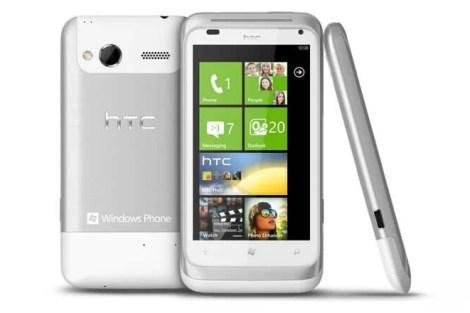 image11 - HTC Radar, mais um WP7.5