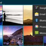 ICS GALERIA 2 600x337 - Especial: tudo sobre o Android 4.0 (Ice Cream Sandwich) - Fotos e informações