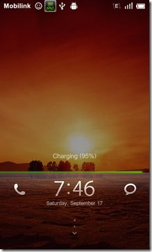 MIUI ROM: Tutorial e Review completo (Android) 9