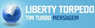 Tim SMS turbo - TIM cria plano de SMS ilimitado por R$ 9,90 ao mês