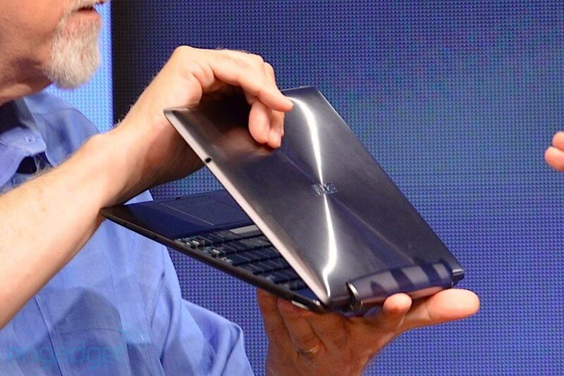 asustransformer22011 10 2010 1319077610 - Asus Transformer Prime: o primeiro tablet quad-core Tegra 3