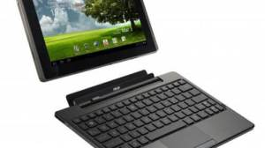 Vídeo-Review: Asus Transformer 18