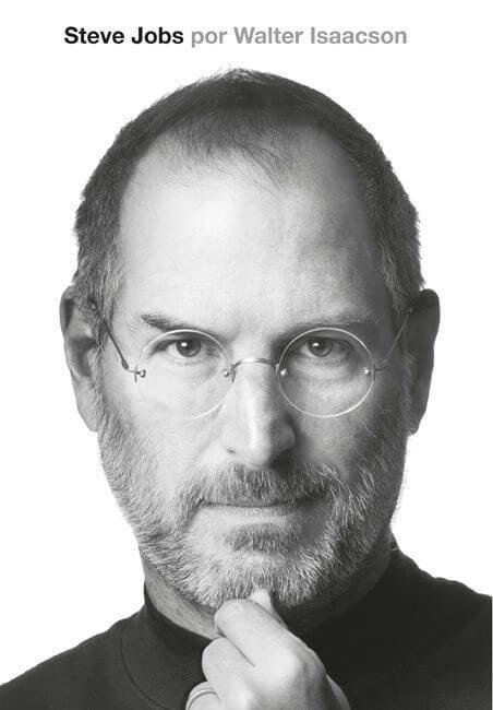 jobs - Biografia de Steve Jobs revela grande raiva contra Google e Android