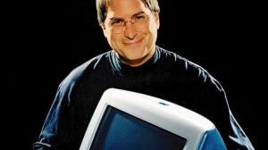 Morre Steve Jobs, fundador da Apple 13