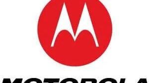 motorola logo 0 - Motorola promete atualizar seus aparelhos para o ICS 6 semanas após versão final