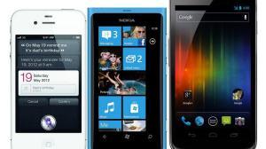 Escolha seu smartphone pelo tamanho 10