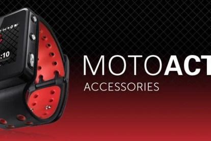 Motorola Lança MOTOACTV no Brasil 5