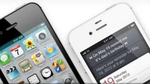 Apple já vende o iPhone 4S desbloqueado nos EUA 9