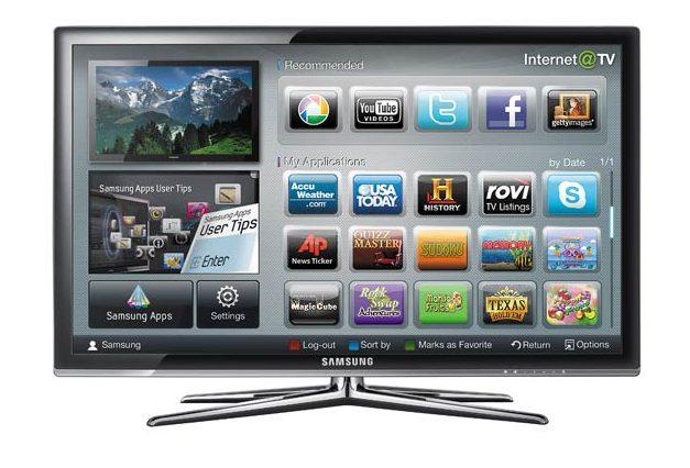 Captura de Tela 2011 12 09 às 21.09.20 - Guia de TV: saiba como escolher o melhor modelo