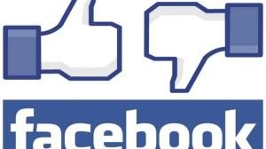 Curtir ou simpatizar no Facebook? 11