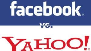 Yahoo! e Facebook iniciam nova guerra de patentes 13