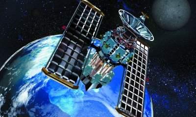 Captura de Tela 2012 03 30 às 10.12.46 - Brasil lançará satélite para levar banda larga a todo país