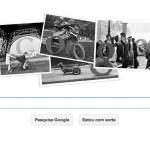 Captura de Tela 2012 04 14 às 11.18.35 - Google homenageia fotógrafo Robert Doisneau
