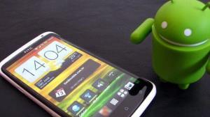 Novo script corrige o multitasking do HTC One X 16