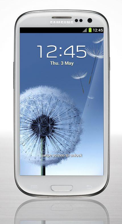 Captura de Tela 2012-05-03 às 17.02.54