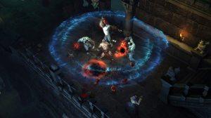 Servidores do Diablo III sofrem queda durante o primeiro dia 14