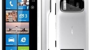 Nokia Lumia 900 e PureView 808 devem chegar em julho no Brasil 16