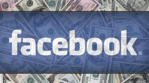 Facebook pode atingir valor de US$ 87 bilhões 10