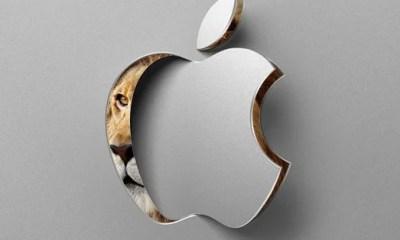 mac os x lion - Falha encontrada no OS X Lion revela senha de usuários em arquivo de texto