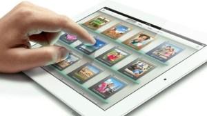 Novo iPad chega ao Brasil no dia 11 de Maio 18