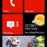 0456.StartScreen Sandra37 008EFEA6 gallery post - Windows Phone 8: tudo o que você precisa saber