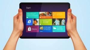 Windows 8.1 Update 1: nova atualização chega em 11 de março 15