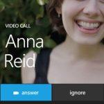 Skype01 gallery post - Windows Phone 8: tudo o que você precisa saber