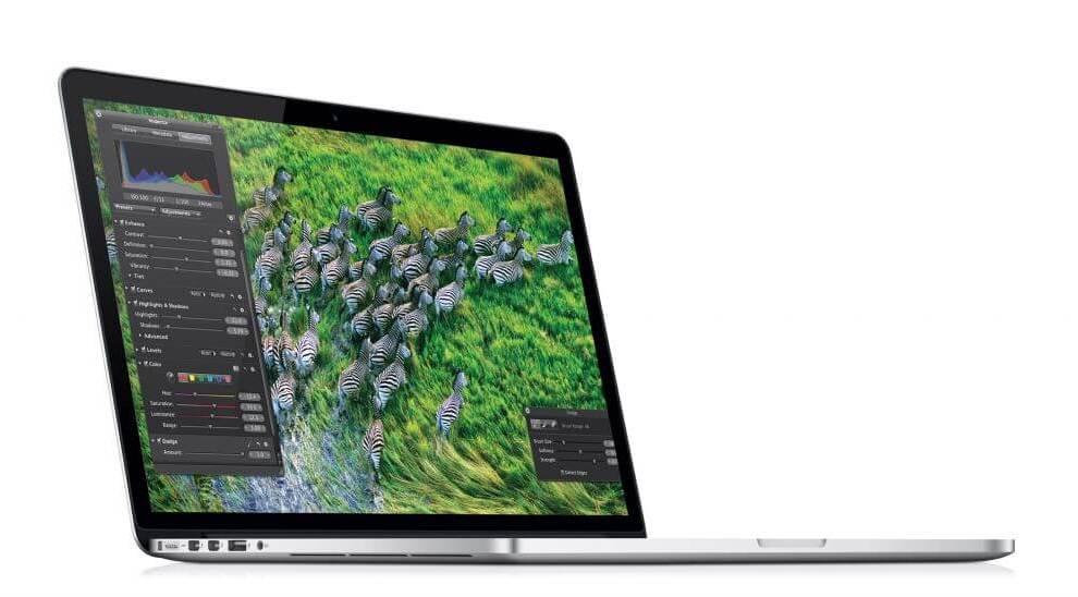 Novos iPads e MacBooks podem chegar às lojas ainda este mês 4