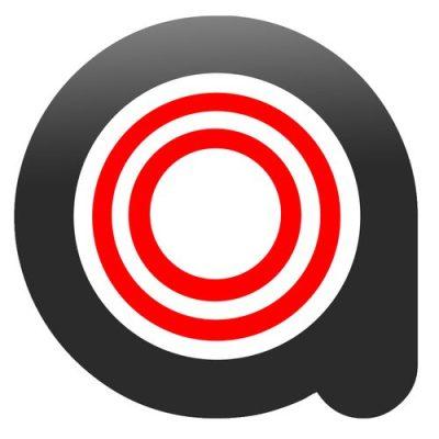 square hrlogo g - NFC Tags: últimos dias para concorrer aos nossos kits