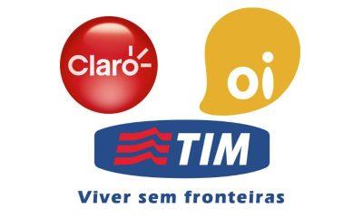 Captura de Tela 2012 07 18 às 23.42.46 - Anatel suspende vendas de Tim, Oi e Claro