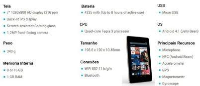 Nexus 7 specs1