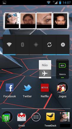 Screenshot 2012 06 30 14 07 47