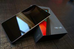 Nexus7 2012 06 27 800 71