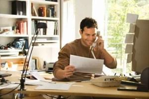 onlineworkathome - As vantagens da regulamentação do home Office no Brasil