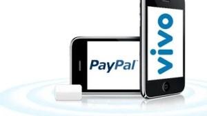 Vivo e PayPal lançam parceria para pagamentos por meio de celular 11