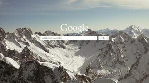 Google apresenta novo design dos seus produtos 7