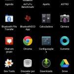 Screenshot 2012 08 22 13 37 36 - Cyanogen Mod 9 para Milestone 3: tutorial de instalação e impressões (Android 4.0 ICS)