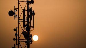 Claro anuncia primeiras cidades com internet 4G 21
