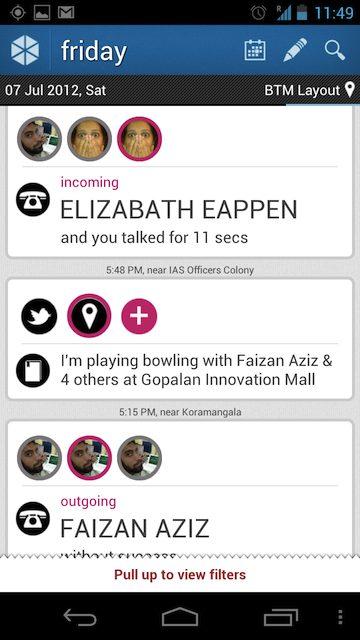 friday App 1a