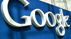 google sign 83 - Google quer levar o Android para o carro com a Open Automotive Alliance