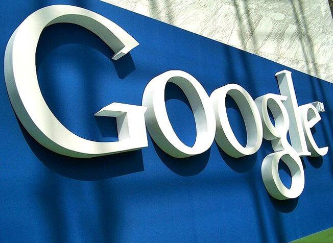 Google quer levar o Android para o carro com a Open Automotive Alliance 7