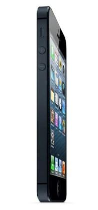 Apple iPhone 5 (16)