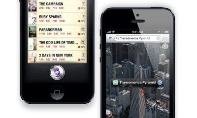 Captura de Tela 2012 09 12 às 18.12.04 - iPhone 5 é mais rápido, leve e com tela maior